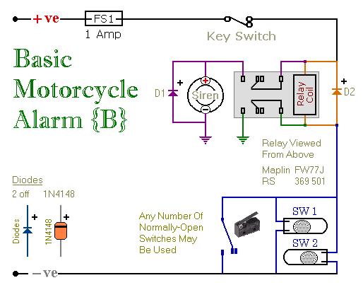 viper 5901 installation manual pdf download