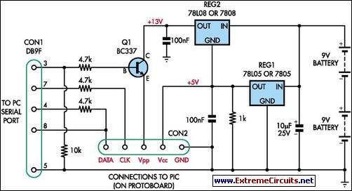 multi solar controller instructions